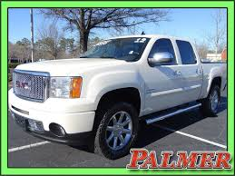 2012 Gmc Sierra In Georgia For Sale ▷ 23 Used Cars From $17,795 2010 Dodge Challenger Used Cars Chamblee Ga Youtube Car Dealership Near Buford Atlanta Sandy Springs Roswell Laras Trucks Inicio Facebook On Twitter Come By We Are Here All Day At 4420 2012 Gmc Sierra 1500s For Sale In Union City Autocom Mall Of Ga Showroom Listing All Find Your Next 32015 Police Killings Laras Mall Of Ad Inventory