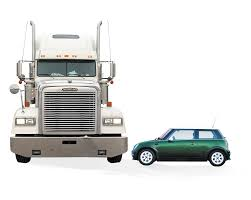 Free Semi-Truck 2 Stock Photo - FreeImages.com Anheerbusch Orders 40 Tesla Semi Trucks Wsj Toyota Unveiled Hydrogen Fuel Cell Powered Truck At Port Of Los Traditional Makers Face Exnction If They Dont Go Semitruck What Will Be The Roi And Is It Worth File747 Wing On Truckjpg Wikimedia Commons Semitruck Driver Goes For Jump Record Winds Up At A Yard Sale Video Is That Wearing A Skirt Union Concerned Scientists Analysts See Leasing Batteries For 025miles Euro Beamng Truck Pricing Goes Live Reasonably Affordable Reveal Its Electric Semi In September Tecrunch