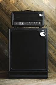 Bisley File Cabinets Usa by 2x12 Guitar Cabinet Vox V212c Guitar Cabinet Limited White Bronco