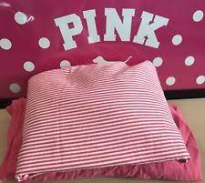 Victoria Secret Bedding Queen by Victoria Secret Sheets Ebay