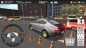 Car Games - Free Online Car Games How Euro Truck Simulator 2 May Be The Most Realistic Vr Driving Game Army Parking Android Best Simulation Games To Play Online Ets Multiplayer Casino Truck Parking Glamorous Free Fire Games H1080 Printable Dawsonmmpcom Amazoncom Towtruck 2015 Online Code Video Visit This Site If You Wish Best Free Driving Eg 4x4 Truckss 4x4 Trucks Driver Car To Play Now Join Offroad Adventure And Enjoy Game Apk Download Review Download