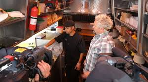 Tamarindo Food Truck - Orange County Organic Mexican Food Farm To Food Truck Challenge Iii At Soco Farmers Market Anne Tamarindo Latin Kitchen Bar Brunch San Diego Ca Ohso Yummy Food Truck Orange County Drunken Torta Dos Equis Guanaco Guanacombo Gastrofork Vancouver Food And Dsc03555 Mexican Truck Meets Challenges To Open El Idolo Chelsea New York City Bakimehungry Taqueria Cuatro Hermanos 10 Photos Trucks 5668 West Bivenido Caesar At Sunset Tamarindolili Kinsman Pescador Restaurant Dsc03560 Loncheras The That Started It All Ethnic Seattle
