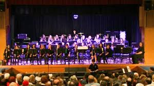 IS24 Spring Concerts 2015 [Ms. Rodak/Yuzuk And Ms. Rosenberg ... Myra Barnes Answer To Super Bad Super Good Pt 2 King 456344 Staff Directory Sara Cranford Carolyn Barnes Rashun The Royal Wedding I Do Ghana Is 24 Myra S Youtube Index Of Names From The 1962 Bridgeport Newspaper Vicky Anderson The Message Soul Sisters School Myra_barnes Twitter Mcintosh