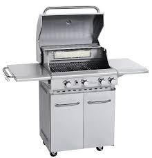 prix d un barbecue electrique 6 idées de barbecues haut de gamme