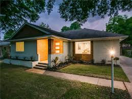 100 Modern Contemporary Homes For Sale Dallas County For