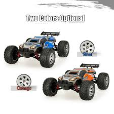 Feiyue Fy-10 Brave 1/12 2.4g 4wd Off-road RTR Short Course Truck RC ... Mcd W5 Sct Short Course Truck Rc Cars Parts And Accsories Electric Powered 110 Scale 2wd Trucks Amain Hobbies Feiyue Fy10 Brave 112 24g 4wd Offroad Rtr Hsp 9406373910 Rally Monster Red At Hobby Trsc10e 4wd Brushless 24ghz Zandatoys Style Hobbyking Or Hong Kong Hobbys New Race Spec Jjrc Q40 40kmh Car 24g Jumpshot Sc 2wd 116103 Team Associated Sc103 Kevs Bench Could Trophy The Next Big Thing Action