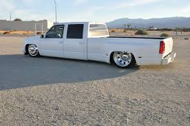 1996 Chevy Silverado 3500 Full Custom Build Bagged Dually | River ... 1967 Bagged Chevy C10 Custom Pickup Truck Air Ride Badd Ass Youtube Couple Of Pics A Kodiak On 26 Americanforcewheels We 1996 Silverado 3500 Full Build Dually River Ptoshoot 1947 Ford Pickup Tow Truck Learn Me Gasp Suspensionpage 3 Grassroots Motsports 2002 1500 Air Lift Me Up Pat Coxs Nissan Hardbody Airsociety Drop Shop Offroad Lifts Kits Reklez Suspension Works Houston Northern Shdown The Lower Better Speedhunters 1968 Hot Rod Network