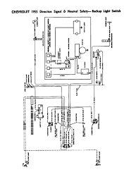 Chevy Truck Wiring Diagram Manual 1955 Ecklers Autos Post 57 Chevy ... Tci Eeering 471954 Chevy Truck Suspension 4link Leaf Corvette C4 Ecklers Automotive Parts Classic Trucks Luxury Legacy Napco Cversion Did You Read Brochures As A Kid 1968 C10 Pickup Magazine 2014 Silverado Wiring Diagrams Wire Center Event Coverage The Winter Extravaganza Custom New Slammed 1965 Chevy Shop Project 1966 Antenna Please Help Factory Hole In Wrong Ecklersautomotive Instagram Profile Picbear