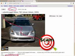CRAIGSLIST SCAM ADS DETECTED 02/27/2014 - Update 2 | Vehicle Scams ... Craigslist Inland Empire Cars Trucks By Owner Best Car 2017 Scam List For 102014 Vehicle Scams Google Atlanta New Vivo Per Lei Mineral Mud Crapshoot Hooniverse Handicap Vans Sale By In Georgia Youtube Craigslist Scam Ads Dected 02272014 Update 2 And Macon Ga Used Vehicles Popular And Houston Tx For Free