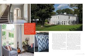 100 Homes Interiors Scotlandmagazine3 Thompson Clarke