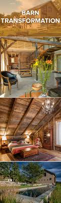 Design Ideas To Transform A Barn Into The Home Or Event Space Of ... Barn Home Interiors Tinderbooztcom 179 Designs And Plans 10 Rustic Ideas To Use In Your Contemporary Freshecom Cversion Modern Design Beautiful House Detached Garage Ideas 12 X 24 Barngambrel Shedgarage Project Pole The Aesthetic Yet Fully Functional Build A Pole Barnalmost Farmer A Reason Why You Shouldnt Demolish Old Just Best 25 Houses On Pinterest Barn