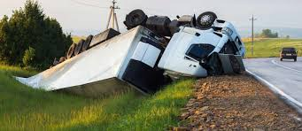 Types Of Truck Accidents | Shapiro & Appleton What Happens When Youre Hurt In A Big Truck Accident Peter Davis Law Lawyer Alburque Car Attorney New Mexico Semitruck Accidents Shimek Facts Stastics Pierce Skrabanek Pllc How To Find The Best Update Highway 1 Westbound Langley Open Again After Truck Crash Funny In India Youtube 5 Reasons You Should Hire After Crash Working Fatal Westportnowcom Westport Ct Stock Photos Mones Group Practice Areas Atlanta The Office Of Jeffery A Hanna Missouri Injury