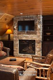 Mountain timber frame home in the heart of New