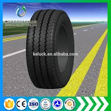 List Manufacturers Of Sumitomo Tire, Buy Sumitomo Tire, Get Discount ... Sumitomo Htr H4 As 260r15 26015 All Season Tire Passenger Tires Greenleaf Missauga On Toronto Test Nine Affordable Summer Take On The Michelin Ps2 Top 5 Best Allseason Low Cost 2016 Ice Edge Tires 235r175 J St727 Commercial Truck Ebay Sport Hp 552 Hrated Pinterest Z Ii St710 Lettering Ice Creams Wheels And Jsen Auto Shop Omaha Encounter At Sullivan Service