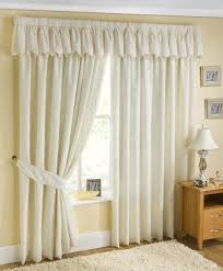 Crushed Voile Curtains Grommet by Superior Linen Half Curtains Tags Linen Curtains Valance