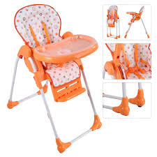 Technology Galaxy: Graco Blossom 4-in-1 High Chair | Rakuten.com Best Rated In Baby Highchairs Helpful Customer Reviews Amazoncom Costway 3 1 High Chair Convertible Play Table Seat Graco 2 Goldie Ptradestorecom Design Feeding Time Will Be Comfortable With Cute Highchair 31 That Attaches To Total Fab Amazing Deals On Blossom 4in1 Nyssa Green For 8 Indianmemoriesnet Booster Or Frasesdenquistacom Slim Spaces Products Portable High Chairs Girl Spin Tray