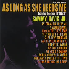 As Long As She Needs Me By Sammy Davis Jr. - Pandora Back In Your Own Backyard Fallout Wiki Fandom Powered By Wikia Earl Hines Fatha Blows Best Lp Amazoncom Music Index Of Tunes In Greg Poppleton And The Bakelite Art Pepper Discography The Complete Surf Ride Plus New Vegas Youtube Bing Crosby Open Air Sessions Three O Trommelen Your Own Backyard Patrick Watson Blackwind Adventures Yard