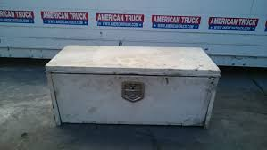 Stock #SV-582-10 - Tool Boxes | American Truck Chrome Battery Boxes New And Used Parts American Truck Chrome Stock Sv10917 Sv27321 Tool Waterloo 23 Specialty Series Box With 3drawers Designed Corgi 1143 American La France Aerial Rescue Truck Boxed Vintage 1968 Underbody Northern Equipment Homak Chests Cabinets Gun Safes Eagle Accsories Group Aeshop Cm Beds Sk2 Chassis Dually Bed Utility Body Service Plywood Wooden Thing Historical Society
