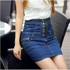 online get cheap skirts lift aliexpress com alibaba group