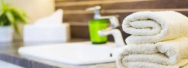 bad und sanitär installateur doubek 1030 wien