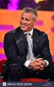 File Photo Dated 26/05/16 Of Matt LeBlanc, Who Has Said He Faced ... Armchair Quarterback Definition 4 Steps To Establishing A Rock The Ray Stevens Youtube Kicken 4k Inferno With Lots Of Armchair Quarterbacks 975 Overall Height Fantasy Football Trophy Wiktionary Pink Kids Smarthomeideaswin Champion Award Should Giants Trade Up In Round Of R N B Hour On Twitter Episode 21 Quarterbacks
