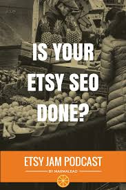 Is Halloween Always Capitalized by Episode 55 Is Your Etsy Seo Done Marmalead