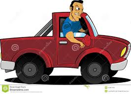 Angry Truck Driver Stock Vector. Illustration Of Strength - 42407189 Vector Cartoon Driver Man On Truck Concrete Mixer Stock Art Driving Photos Images Alamy Young Man Driving Food Truck In City Photo Dissolve 16 Greatest Hits Full Album 1978 Youtube Struck And Killed Headon 18wheeler Crash Thomas J Henry African American Male Sitting Pickup Video Footage The Last Of The Good Guys Pinke Post Portrait Mature Hds Institute Three Tips For Women Considering A Career Carter Express Prepair Work Place Semi For Wife Penelope Torribio Black Driver Cab His Commercial