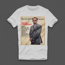 Leroy Nickey Barnes Times Cover T-Shirt - WEHUSTLE | MENSWEAR ... Robbie Blaze Mr Untouchable Nicky Barnes Tribute Youtube Magnolia Pictures Press Kit The Country Boys Interview Frank Lucasbrothers Part1of 2 Untold Aka Drug Kgpins Special Edition T Bumpy Johnson American Mob Boss And Bookmaker In New York Citys Mani Kors X Lucas Dapper Dan Asap Ferg A Cversation Across Generations Mister Untouchable Leroy Stickers By Donjan Yorks Most Notorious Dealers 3 10 Stylish Of All Time Popmatters