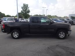 100 Used Chevy Truck For Sale S In Wisconsin Ewald Automotive Group