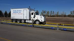 Truck Scale Near Me, Public Scales | Best Truck Resource About Cat Scale Truck Scale Wikipedia Best Weigh Co Inc Fastweigh 10 Tac Insight San Francisco Goodwill Taps Byd To Supply 11 Zeroemission Survivor Otr Steel Deck Above Ground Scales Siouxland Service Rice Lake Weighing Systems Track Bridge Rail Field Trip Inspecting Heavy Sr