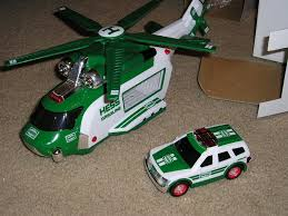 2012 Hess Toy Truck And Helicopter, Hess Trucks By Year | Trucks ...
