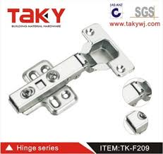 Mepla Cabinet Hinges Products by Taky Furniture Kitchen Mepla Cabinet Concealed Hinge Buy
