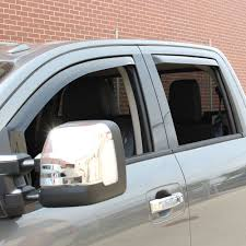 Wade In-Channel Wind Deflectors | Westin Automotive Volkswagen T5 Dark Smoked Wind Deflectors Direct 4x4 Air Deflector Widecab 1200mm Height Airplex Auto Accsories Genuine Toyota Rav4 Hybrid 102015 Onwards Ud Trucks Images Denali Wind Deflector Silverado Gmc Deflectors Four Wheel Camper Discussions Wander The West Winddeflectors Dga 2017 Z900 Abs Chevrolet Orlando Set 5 Door 4 Pieces Stampede Tapeonz Sidewind Isuzu Commercial Vehicles Low Cab Forward Otter Valley Railroad Model Trains Aylmer Ontario Canada Ho