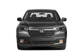 New 2017 Honda Ridgeline - Price, Photos, Reviews, Safety Ratings ... Allnew Honda Ridgeline Brought Its Conservative Design To Detroit 2018 New Rtlt Awd At Of Danbury Serving The 2017 Is A Truck To Love Airport Marina For Sale In Butler Pa North Versatile Pickup 4d Crew Cab Surprise 180049 Rtle Penske Automotive Price Photos Reviews Safety Ratings Palm Bay Fl Southeastern For Serving Atlanta Ga Has Silhouette Photo Image Gallery
