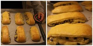 recette de pate a brioche brioche suisse mazettes