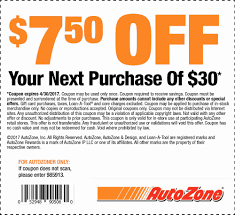 Autozone Online Coupons 2019: Reusies Coupon Code Megabus Promo Code Rabatt Partykungen Black Friday Row Nyc Every Ubledown Mimco Physician Formulas Discount The North Face Coupon Brand Store Deals Promo Code Saving Big On A Satisfactory Bus Travel Brosa Fniture Hyperthreads Body Modern Codes Farxiga Ultimate Guide To On Tips For Scoring Topps Promotional Chegg Rental Calamo Save Money During Your With Coupon Promotional Deals Megabus Qdoba Coupons Nov 2018
