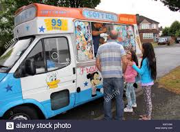 Ice Cream Truck Kid Stock Photos & Ice Cream Truck Kid Stock Images ... Food Trucks And Mobile Desnation Missoula Commer Karrier Bf Smiths Shop Ice Cream Van Van Bbc Autos The Weird Tale Behind Ice Jingles Home Sydney Cream Coffee Vans Geelong Creamretail Emack Bolios Going Leeuwen Truck In Nyc Places To Go Things Do Dri Our Mobile Package Is Perfect For Weddings Private Twister Here Orlando Mrs Curl Outdoor Cafe Truck Half Wrap Proposal On Behance Vehicale Branding