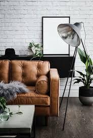 coole wohnzimmer deko schlafzimmer design wohnzimmer