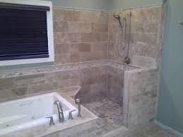 Bath Remodeling Lexington Ky by Home Remodeling Experts In Lexington Ky S U0026t Remodeling And Repairs