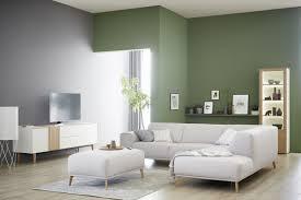 zeit für hygge sofas und stauraum im skandinavischen stil