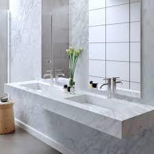 carrara marmor waschbecken carrara c2 riluxa