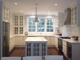 IKD Inspired Kitchen Design We are IKEA kitchen design specialists