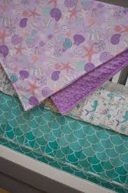 Coral And Mint Crib Bedding by Best 25 Crib Bedding For Girls Ideas On Pinterest Little Girls