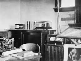 Front Desk Agent Jobs Edmonton by Edmonton Heritage History Stories Edmonton City As Museum