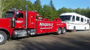 100 Help Truck Heavy Towing Olympia I5 US 101 Heavy Towing Olympia Lacey