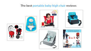 Portable Baby High Chair Reviews Archives - Theinnopro Comfy High Chair With Safe Design Babybjrn 5 Best Affordable Baby High Chairs Under 100 2017 How To Choose The Chair Parents The Portable Choi 15 Best Kids Camping Babies And Toddlers Too The Portable High Chair Light And Easy Wther You Are Top 10 Reviews Of 2018 Travel For 2019 Wandering Cubs 12 Best Highchairs Ipdent 8 2015 Folding Highchair Feeding Snack Outdoor Ciao