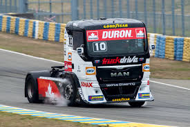 Free Racing Trucks Pictures From European Truck Racing Championship ... Wow Dudley Dump Truck Jac In A Box This Monster Sale 133 Billion Freddy Farm Castle Toys And Games Llc Wow Amazing Coca Cola Container Diy At Home How To Make Freddie What 2 Buy 4 Kids Free Racing Trucks Pictures From European Championship Image 018 Drives Down Hillpng Wubbzypedia Fandom Truck Pinterest Heavy Equipment Images Car Adventure Old Jeep Transport Red Mud Amazoncom Cstruction 7 Piece Set Bao Chicago Food Roaming Hunger