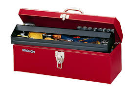 Stack-On R-519-2 19-Inch All-Purpose Tool Steel Tool Box, Red ... Tool Chest And Cabinet Mclarenblog Garage Boxes Resized Shows The Metal Lovely Cheap Super Storage Kincrome Australia Sliding Box Find Deals On Line At Black Truck Roller Fanti Blog Extreme Tool Box Plastic Best 3 Options Home Depot Talking Belt Shop Chests Lowescom Page F Forum Community Rhfforumcom Drawers Luxurious Socket Snapon Vs Harbor Freight Boxes Youtube