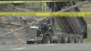 Dump Truck Driver Ticketed After Henrietta Crash | WHEC.com Starship Blasts Off At Tmc Fleet Owner Roane Transportation Services Llc Official Page Rockwood Fileggt Rtsjpg Wikimedia Commons Olathe Trucking Co Ordered The Road Youtube Roadone Intermodalogistics Solutions That Connect Rts Vtc Ltd Rtsvtc Twitter Rti Riverside Transport Inc Quality Trucking Company Based In Man Skin Ets 2 Mods 2006 Honda Ridgeline Longterm Wrapup Hondas First Pickem Trucking