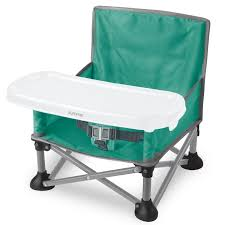 Summer Infant Pop 'n Sit Portable Booster Seat, Teal - Walmart.com Munchkin Portable Booster Seat New Child Big Kids Chair Cushion Floor Pad 3 Thick Travel Bluegrey The First Years Onthego Best Seats For Eating With Your Baby At The Dinner Table Childcare Primo Hookon High Blue Print Foldable Ding Booster Seat Flippa From Mykko Sit N Style Booster Seat Summer Infant Baby Products Mabybooster Bag Munchkin High Chair 28 Images 174 Travel 2 In 1 And Diaper